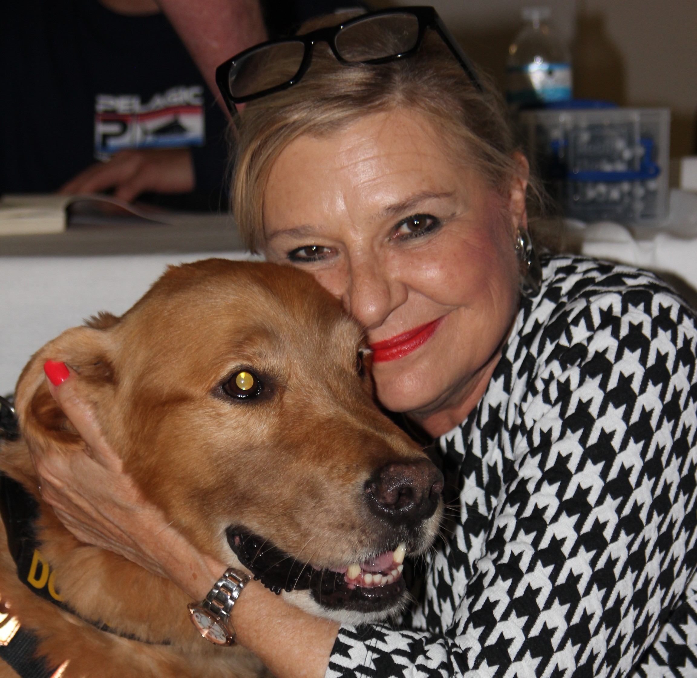Judy - Bequest and Legacy Giving for Service Dog Nonprofits.JPG