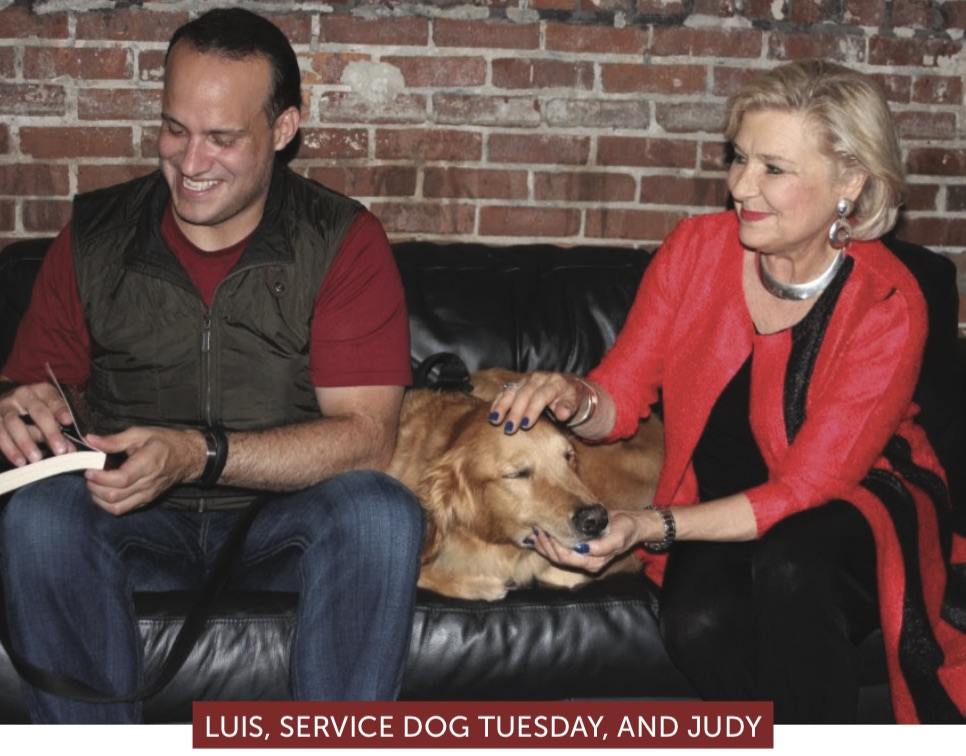 Legacy Giving for Animal and Service Dog Nonprofits.jpg