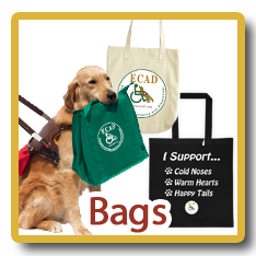 Website Icon Bags